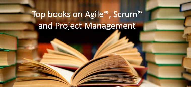 Agile Project Management with Scrum (Developer Best ...